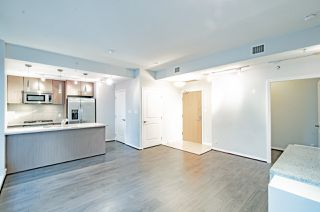 "Photo 11: 2001 1211 MELVILLE Street in Vancouver: Coal Harbour Condo for sale in ""RITZ"" (Vancouver West)  : MLS®# R2517270"