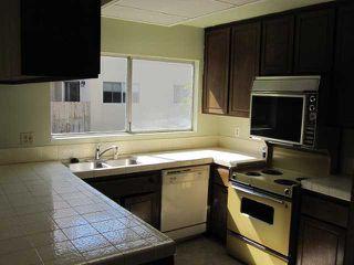 Photo 3: POINT LOMA Condo for sale : 3 bedrooms : 2311 Caminito Estero in San Diego