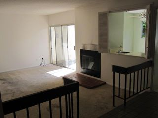 Photo 2: POINT LOMA Condo for sale : 3 bedrooms : 2311 Caminito Estero in San Diego