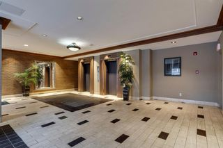 Photo 24: 501 1323 15 Avenue SW in Calgary: Beltline Apartment for sale : MLS®# A1057664
