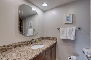 Photo 12: 501 1323 15 Avenue SW in Calgary: Beltline Apartment for sale : MLS®# A1057664