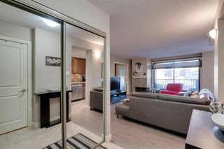 Photo 4: 501 1323 15 Avenue SW in Calgary: Beltline Apartment for sale : MLS®# A1057664