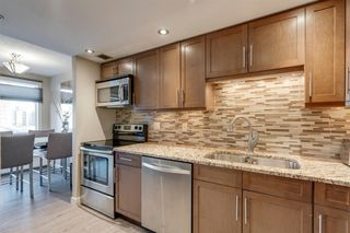 Photo 11: 501 1323 15 Avenue SW in Calgary: Beltline Apartment for sale : MLS®# A1057664