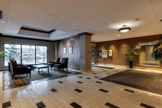 Photo 23: 501 1323 15 Avenue SW in Calgary: Beltline Apartment for sale : MLS®# A1057664