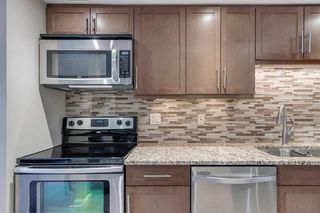 Photo 10: 501 1323 15 Avenue SW in Calgary: Beltline Apartment for sale : MLS®# A1057664