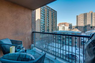 Photo 19: 501 1323 15 Avenue SW in Calgary: Beltline Apartment for sale : MLS®# A1057664