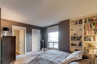Photo 15: 501 1323 15 Avenue SW in Calgary: Beltline Apartment for sale : MLS®# A1057664