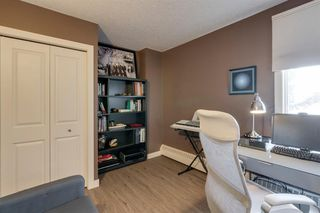 Photo 17: 501 1323 15 Avenue SW in Calgary: Beltline Apartment for sale : MLS®# A1057664