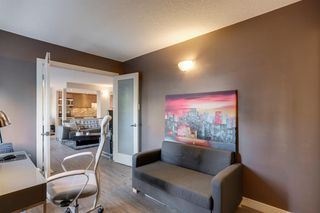 Photo 18: 501 1323 15 Avenue SW in Calgary: Beltline Apartment for sale : MLS®# A1057664
