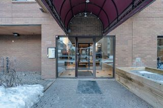 Photo 2: 501 1323 15 Avenue SW in Calgary: Beltline Apartment for sale : MLS®# A1057664