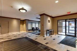 Photo 22: 501 1323 15 Avenue SW in Calgary: Beltline Apartment for sale : MLS®# A1057664