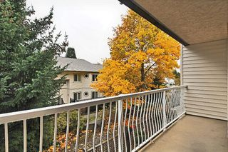 """Photo 9: 217 12890 17TH Avenue in Surrey: Crescent Bch Ocean Pk. Condo for sale in """"OCEAN PARK PLACE"""" (South Surrey White Rock)  : MLS®# F2925768"""