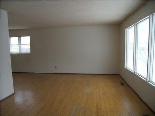 Photo 4: 405 Wales Avenue in WINNIPEG: St Vital Residential for sale (South East Winnipeg)  : MLS®# 1001818