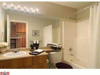 """Photo 7: 506 12083 92A Avenue in Surrey: Queen Mary Park Surrey Condo for sale in """"THE TAMARON"""" : MLS®# F1004479"""