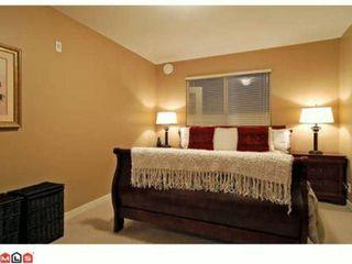 """Photo 5: 506 12083 92A Avenue in Surrey: Queen Mary Park Surrey Condo for sale in """"THE TAMARON"""" : MLS®# F1004479"""