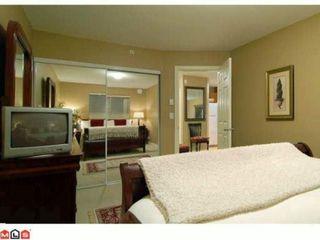 """Photo 6: 506 12083 92A Avenue in Surrey: Queen Mary Park Surrey Condo for sale in """"THE TAMARON"""" : MLS®# F1004479"""