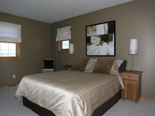 Photo 13: 3 Wheatland Green: Strathmore Residential Detached Single Family for sale : MLS®# C3417160