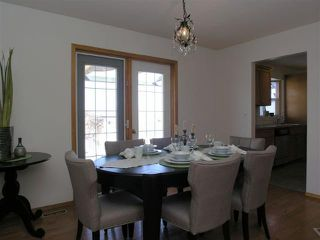 Photo 8: 3 Wheatland Green: Strathmore Residential Detached Single Family for sale : MLS®# C3417160