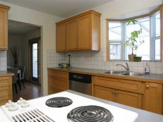 Photo 7: 3 Wheatland Green: Strathmore Residential Detached Single Family for sale : MLS®# C3417160