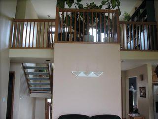 Photo 10: 316 Turnbull Drive in WINNIPEG: Fort Garry / Whyte Ridge / St Norbert Residential for sale (South Winnipeg)  : MLS®# 1008355