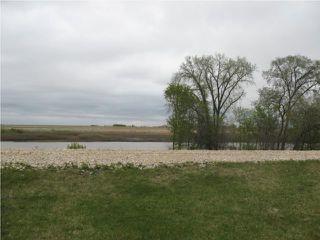 Photo 3: 316 Turnbull Drive in WINNIPEG: Fort Garry / Whyte Ridge / St Norbert Residential for sale (South Winnipeg)  : MLS®# 1008355