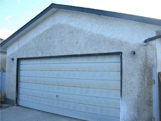 Photo 18: 1941 Chancellor Drive in WINNIPEG: Fort Garry / Whyte Ridge / St Norbert Residential for sale (South Winnipeg)  : MLS®# 1012685