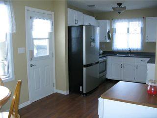 Photo 5: 1941 Chancellor Drive in WINNIPEG: Fort Garry / Whyte Ridge / St Norbert Residential for sale (South Winnipeg)  : MLS®# 1012685