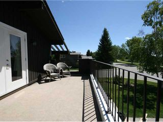 Photo 18: 14140 PARK ESTATES Drive SE in CALGARY: Parkland Residential Detached Single Family for sale (Calgary)  : MLS®# C3435084
