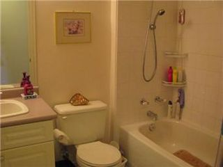 Photo 12: 334 Wedge Road in Saskatoon: Dundonald Single Family Dwelling for sale (Saskatoon Area 05)  : MLS®# 382035