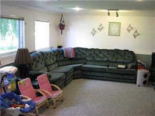 Photo 3: 334 Wedge Road in Saskatoon: Dundonald Single Family Dwelling for sale (Saskatoon Area 05)  : MLS®# 382035