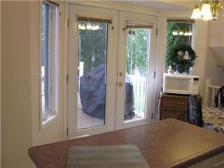 Photo 5: 334 Wedge Road in Saskatoon: Dundonald Single Family Dwelling for sale (Saskatoon Area 05)  : MLS®# 382035