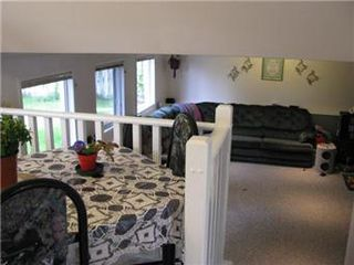 Photo 6: 334 Wedge Road in Saskatoon: Dundonald Single Family Dwelling for sale (Saskatoon Area 05)  : MLS®# 382035