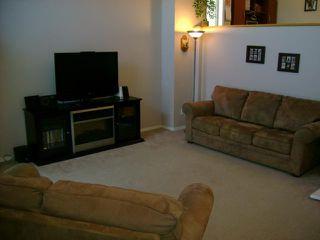 Photo 2: 95 Cloverwood Road in WINNIPEG: Fort Garry / Whyte Ridge / St Norbert Residential for sale (South Winnipeg)  : MLS®# 1019284