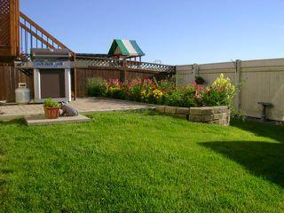 Photo 16: 95 Cloverwood Road in WINNIPEG: Fort Garry / Whyte Ridge / St Norbert Residential for sale (South Winnipeg)  : MLS®# 1019284