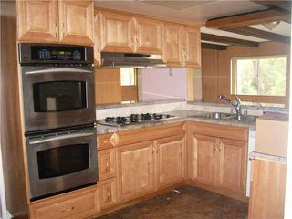 Main Photo: SOUTH ESCONDIDO House for sale : 4 bedrooms : 1917 Howe Pl in Escondido