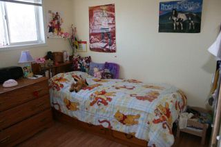 Photo 10: 407 Kenderdine Road in Saskatoon: Erindale (Area 01) Single Family Dwelling for sale (Area 01)  : MLS®# 329736