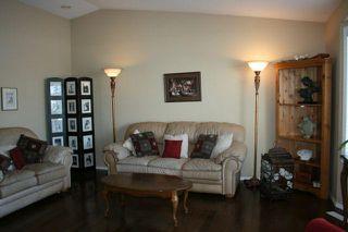 Photo 2: 407 Kenderdine Road in Saskatoon: Erindale (Area 01) Single Family Dwelling for sale (Area 01)  : MLS®# 329736