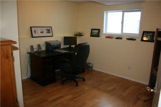 Photo 14: 407 Kenderdine Road in Saskatoon: Erindale (Area 01) Single Family Dwelling for sale (Area 01)  : MLS®# 329736