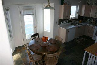 Photo 12: 407 Kenderdine Road in Saskatoon: Erindale (Area 01) Single Family Dwelling for sale (Area 01)  : MLS®# 329736