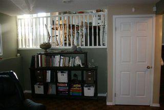 Photo 11: 407 Kenderdine Road in Saskatoon: Erindale (Area 01) Single Family Dwelling for sale (Area 01)  : MLS®# 329736