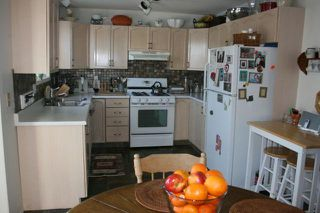 Photo 3: 407 Kenderdine Road in Saskatoon: Erindale (Area 01) Single Family Dwelling for sale (Area 01)  : MLS®# 329736