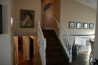Photo 4: 407 Kenderdine Road in Saskatoon: Erindale (Area 01) Single Family Dwelling for sale (Area 01)  : MLS®# 329736