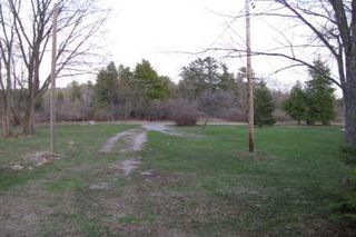 Photo 8: 27 Brotherston Gate in Kawartha L: House (Bungalow) for sale (X22: ARGYLE)  : MLS®# X1610008