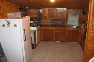 Photo 6: 27 Brotherston Gate in Kawartha L: House (Bungalow) for sale (X22: ARGYLE)  : MLS®# X1610008