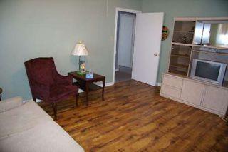 Photo 6: 551 Colyer Street in Beaverton: House (Bungalow-Raised) for sale (N24: BEAVERTON)  : MLS®# N1621265