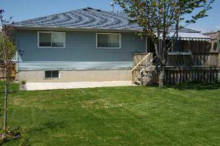 Photo 8: 551 Colyer Street in Beaverton: House (Bungalow-Raised) for sale (N24: BEAVERTON)  : MLS®# N1621265