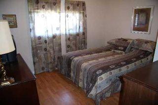Photo 3: 551 Colyer Street in Beaverton: House (Bungalow-Raised) for sale (N24: BEAVERTON)  : MLS®# N1621265
