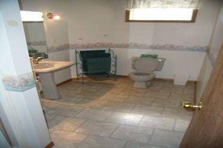 Photo 2: 551 Colyer Street in Beaverton: House (Bungalow-Raised) for sale (N24: BEAVERTON)  : MLS®# N1621265