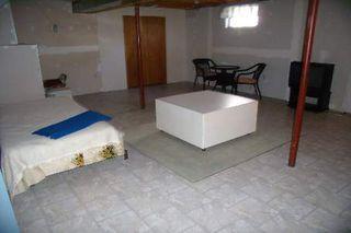 Photo 7: 551 Colyer Street in Beaverton: House (Bungalow-Raised) for sale (N24: BEAVERTON)  : MLS®# N1621265