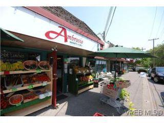 Photo 15: 206 2589 Penrhyn St in VICTORIA: SE Cadboro Bay Condo for sale (Saanich East)  : MLS®# 507045